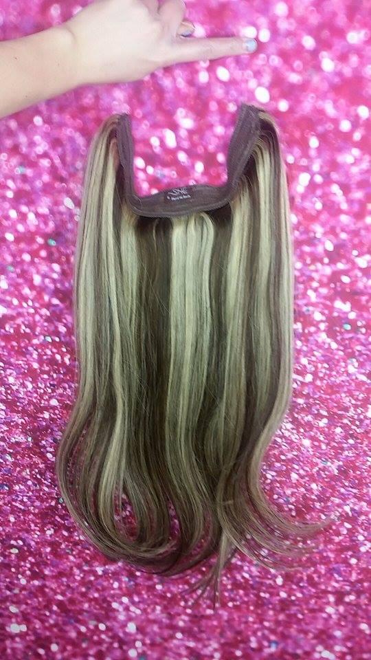 Hair Bbdollz